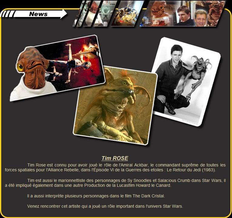 MIGENNES COLLECTOR 26-27 FEVRIER 2011 Bannir16