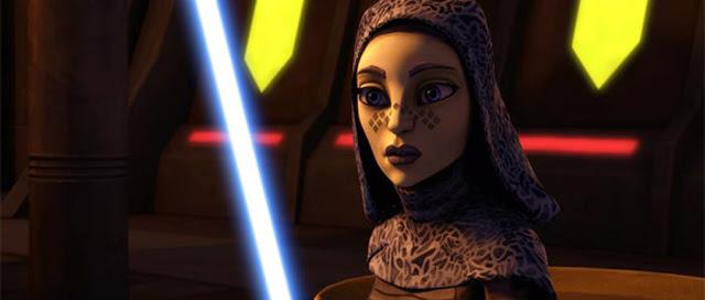 Star Wars Rebels DVD et Blu Ray. News, Infos. Barris10