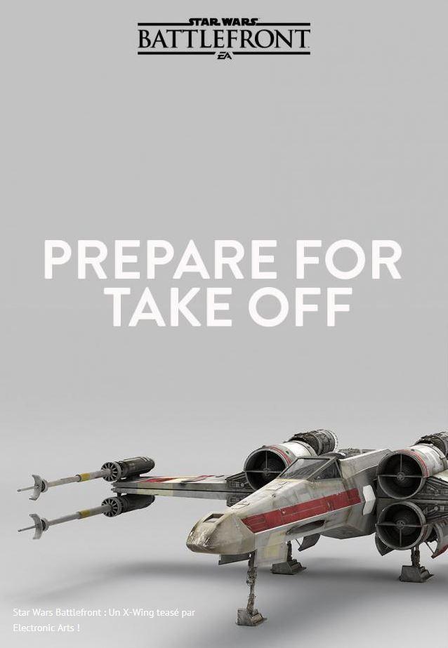 EA - Electronic Arts - Star Wars Battlefront - Page 4 Battle25