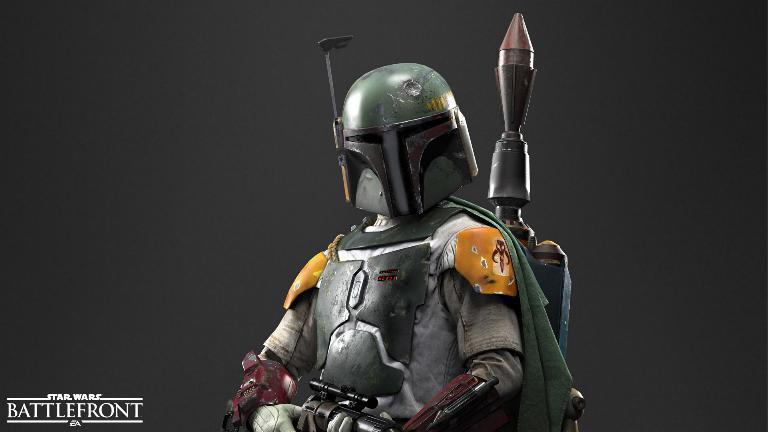 EA - Electronic Arts - Star Wars Battlefront - Page 4 Battle26