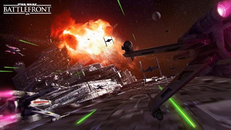 EA - Electronic Arts - Star Wars Battlefront - Page 7 Battle32