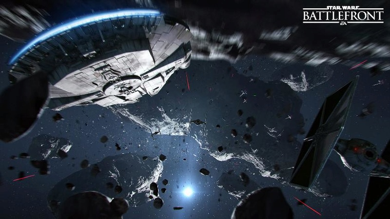 EA - Electronic Arts - Star Wars Battlefront - Page 7 Battle33