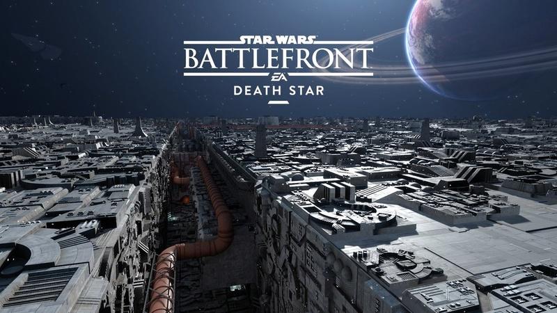 EA - Electronic Arts - Star Wars Battlefront - Page 8 Battle35