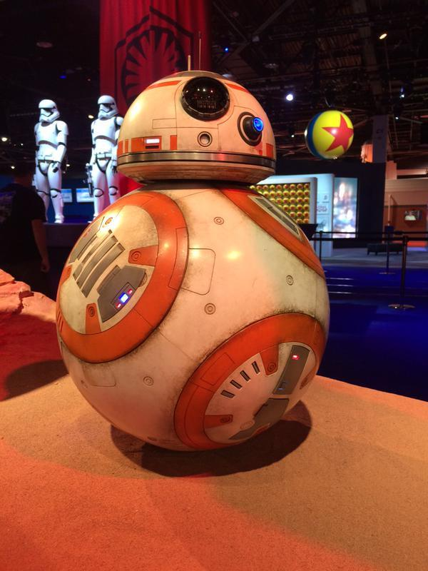 D-23 Expo 2015 Bb8_zp10