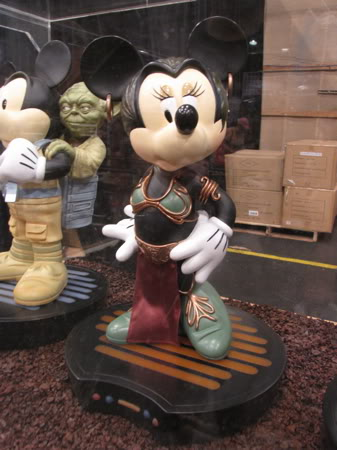 Star Wars Weekends 2009 Disney's Hollywood Studios - Page 2 Bigfig11