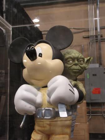 Star Wars Weekends 2009 Disney's Hollywood Studios - Page 2 Bigfig12
