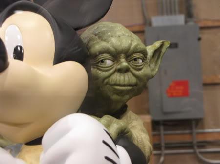 Star Wars Weekends 2009 Disney's Hollywood Studios - Page 2 Bigfig13