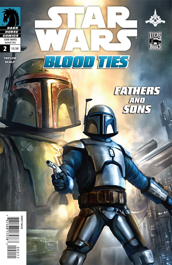 STAR WARS - LE COTE OBSCUR - Page 4 Bloodt10