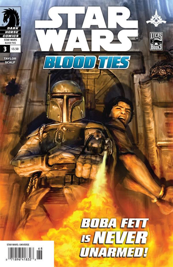 STAR WARS - LE COTE OBSCUR - Page 4 Bloodt12