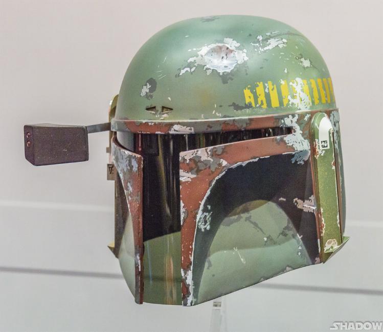 eFX Legend Edition - Boba Fett ESB Helmet  Boba_010