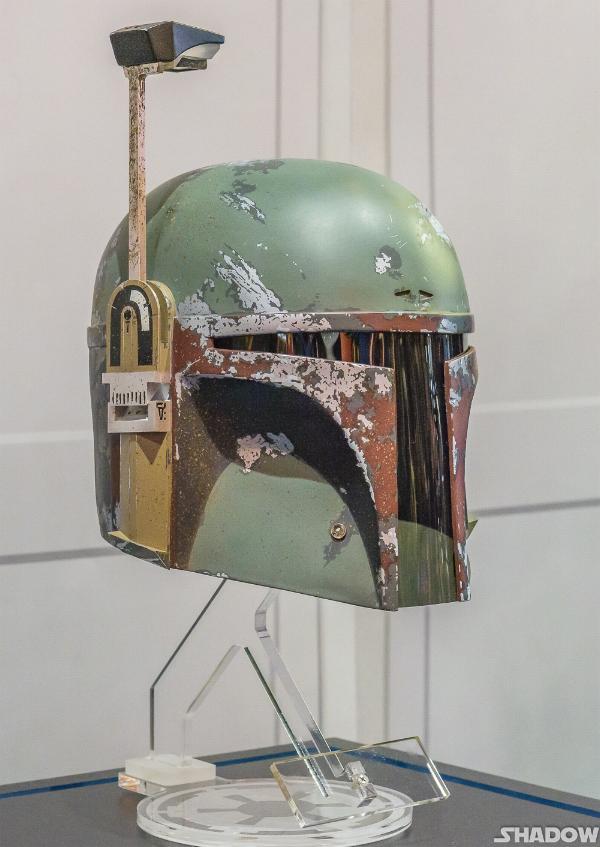 eFX Legend Edition - Boba Fett ESB Helmet  Boba_011