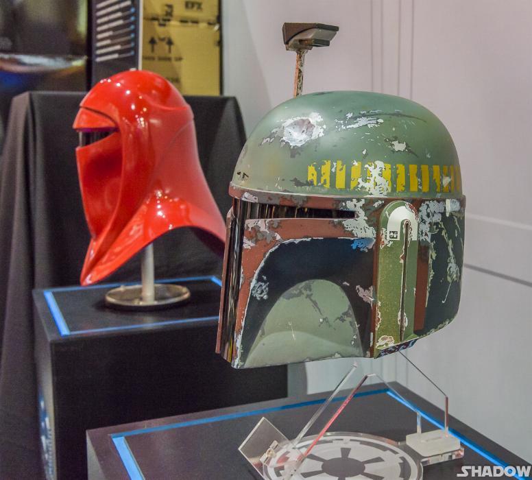 eFX Legend Edition - Boba Fett ESB Helmet  Boba_013