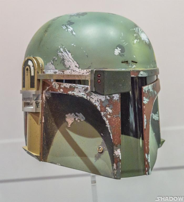 eFX Legend Edition - Boba Fett ESB Helmet  Boba_014