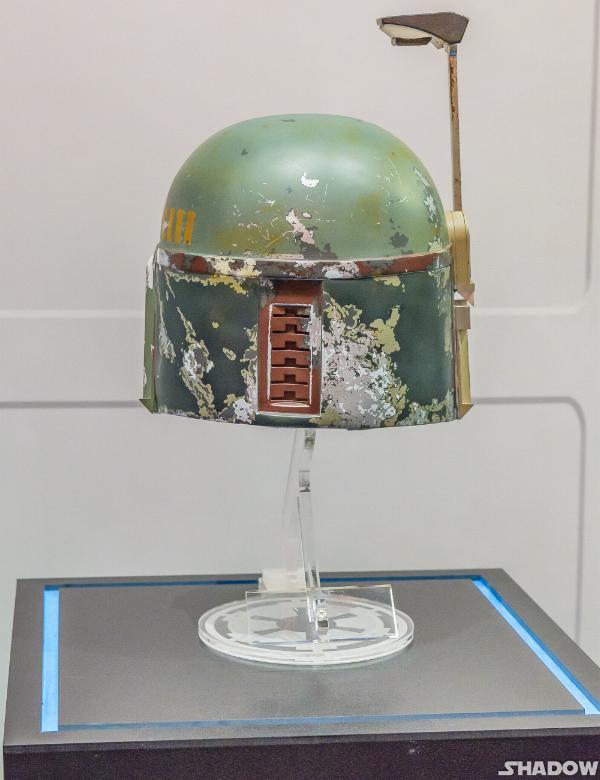 eFX Legend Edition - Boba Fett ESB Helmet  Boba_015