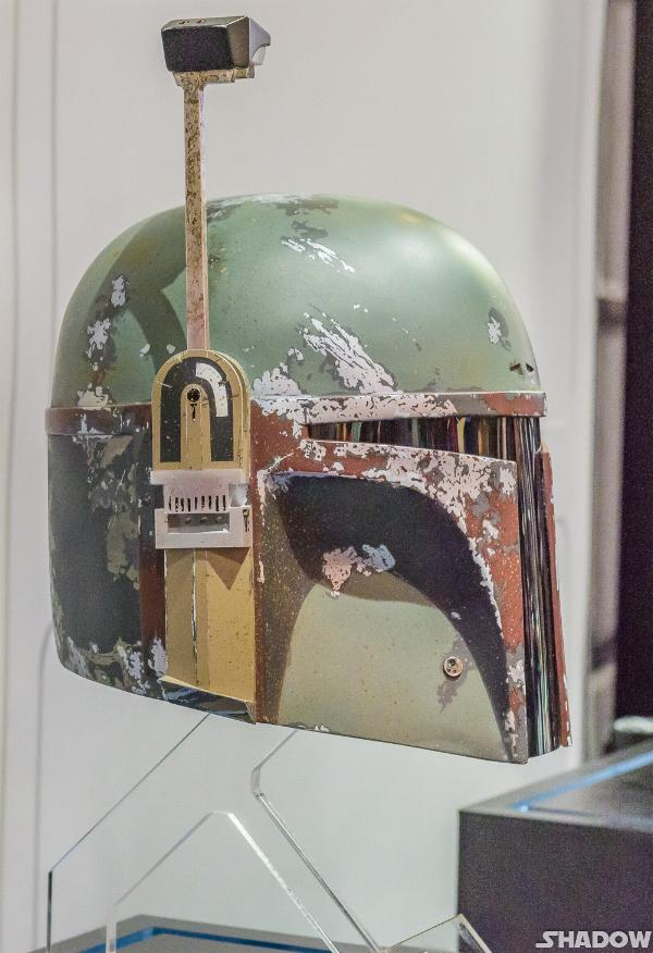eFX Legend Edition - Boba Fett ESB Helmet  Boba_017