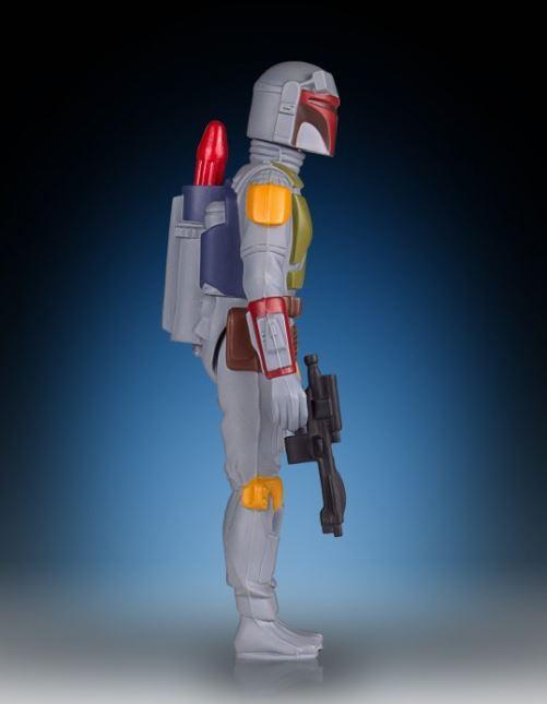 Boba Fett Droids Jumbo Figure - SDCC 2015 Exclusive Boba_s15