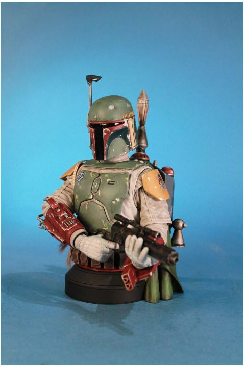 Gentle Giant - SDCC 2013 - Exclu Boba Fett Deluxe Mini Bust Bobaex11
