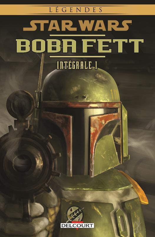 Star Wars BOBA FETT Intégrale I Bobba_10