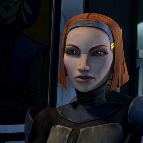 Star Wars Rebels Saison 3 Bokata10