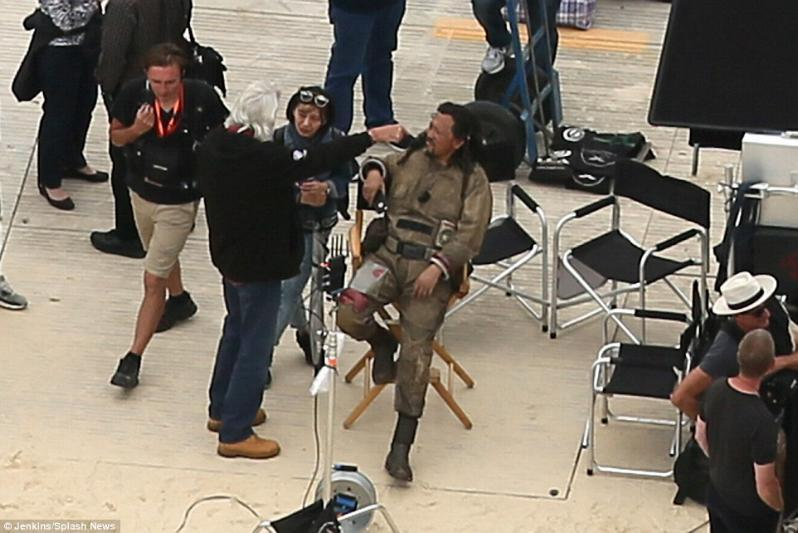 Rogue - Les NEWS Star Wars Rogue One - Page 2 Bts_0310