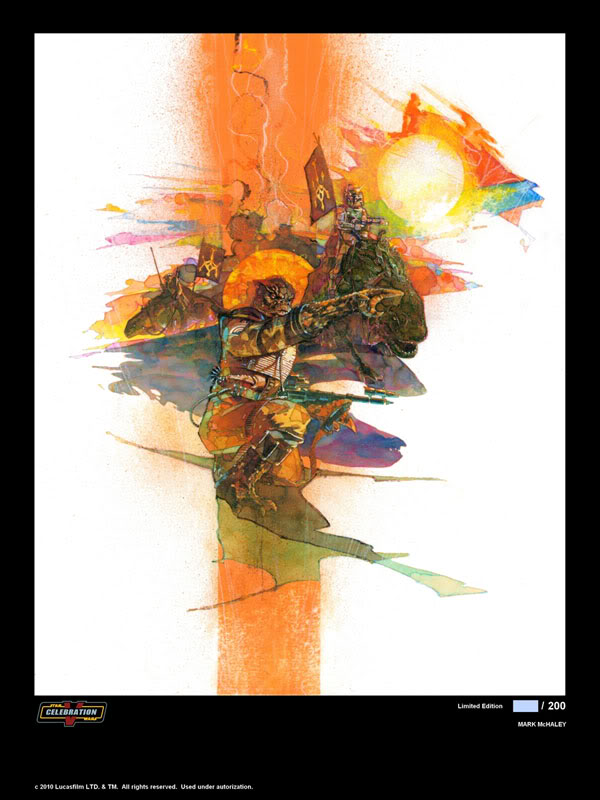 Artwork - CELEBRATION V C0510