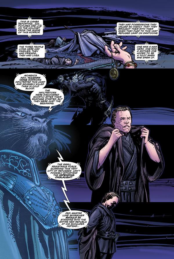 STAR WARS - INVASION (The Yuuzhan Vong Invasion) - Page 4 C12