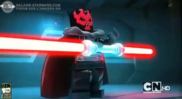 LEGO Star Wars TV Special  - Page 6 Captur50