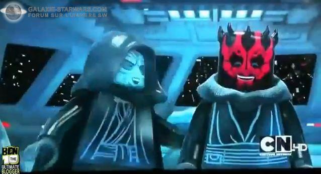 LEGO Star Wars TV Special  - Page 6 Captur52