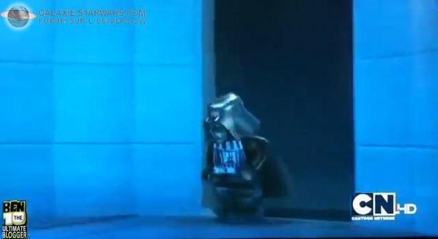 LEGO Star Wars TV Special  - Page 6 Captur53