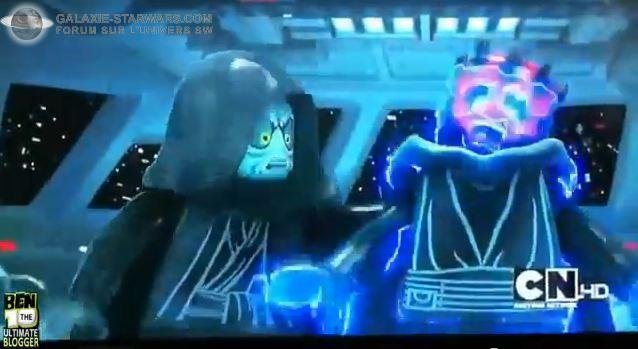 LEGO Star Wars TV Special  - Page 6 Captur54
