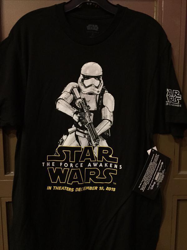 Disney - Star Wars Week End 2015 Ce-teh10