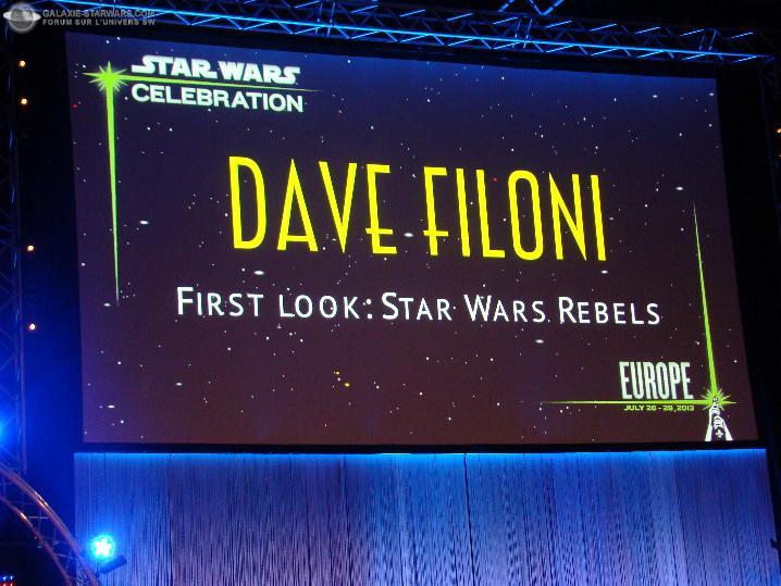 Présentation Star Wars REBELS - Celebration Europe II 2013 Ceii-r10