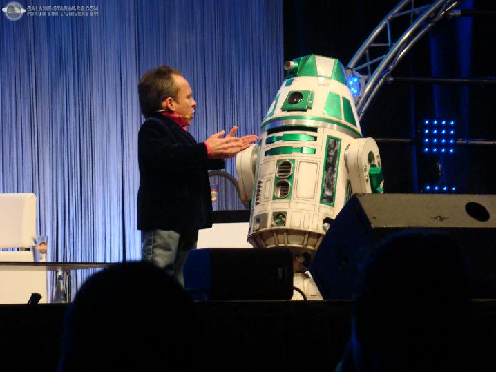Présentation Star Wars REBELS - Celebration Europe II 2013 Ceii-r12