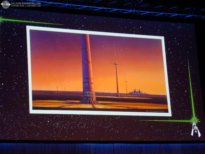 Présentation Star Wars REBELS - Celebration Europe II 2013 Ceii-r16