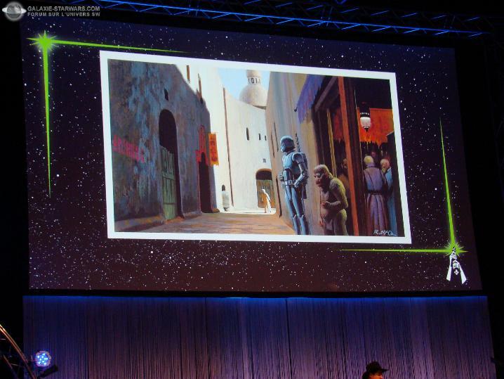 Présentation Star Wars REBELS - Celebration Europe II 2013 Ceii-r17