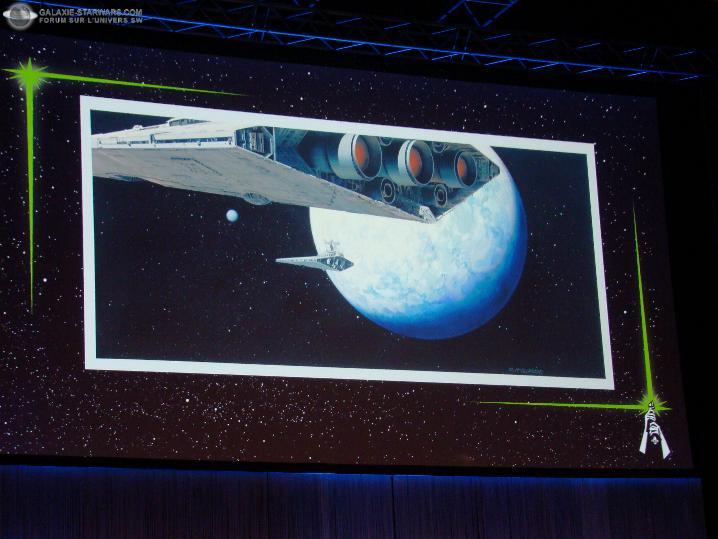 Présentation Star Wars REBELS - Celebration Europe II 2013 Ceii-r19