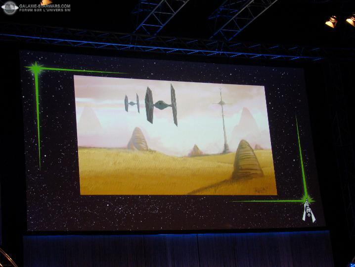 Présentation Star Wars REBELS - Celebration Europe II 2013 Ceii-r21