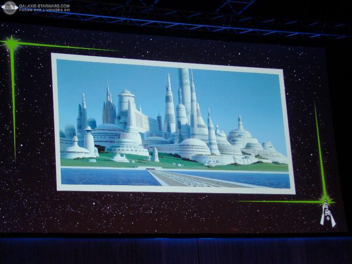 Présentation Star Wars REBELS - Celebration Europe II 2013 Ceii-r24