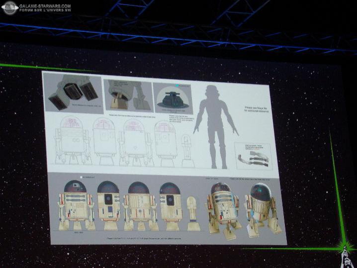 Présentation Star Wars REBELS - Celebration Europe II 2013 Ceii-r39