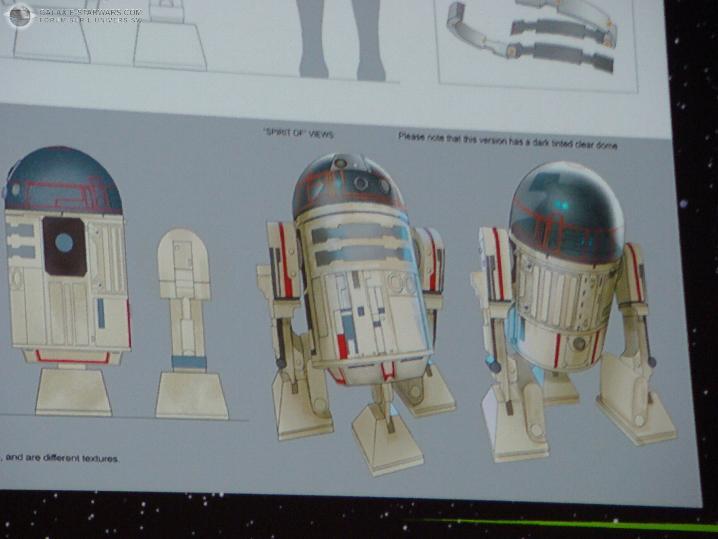 Présentation Star Wars REBELS - Celebration Europe II 2013 Ceii-r40