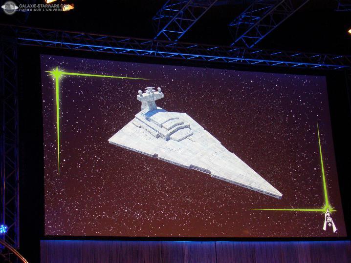 Présentation Star Wars REBELS - Celebration Europe II 2013 Ceii-r41