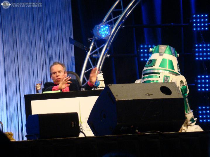 Présentation Star Wars REBELS - Celebration Europe II 2013 Ceii-r43