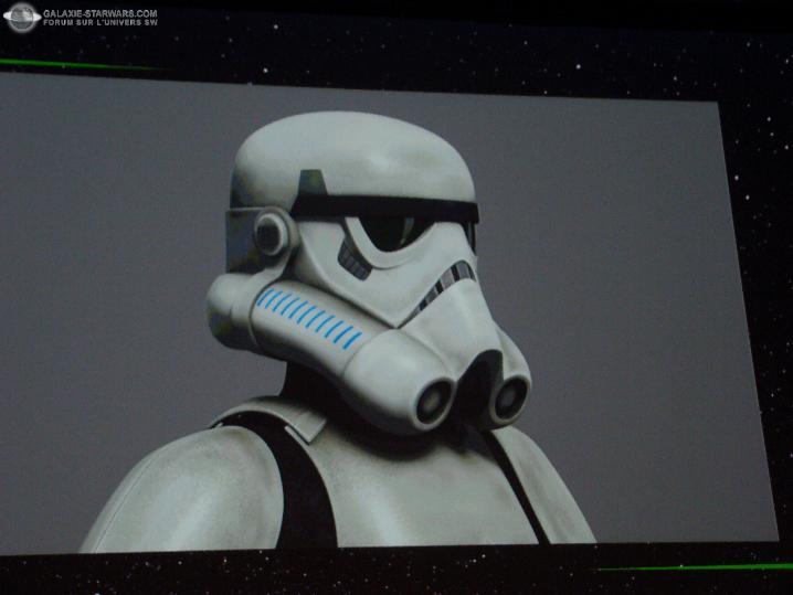 Présentation Star Wars REBELS - Celebration Europe II 2013 Ceii-r46