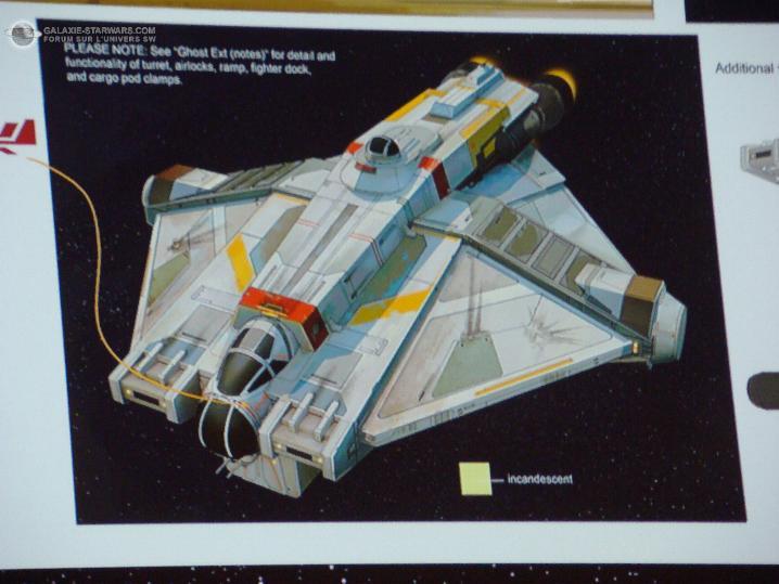 Présentation Star Wars REBELS - Celebration Europe II 2013 Ceii-r48