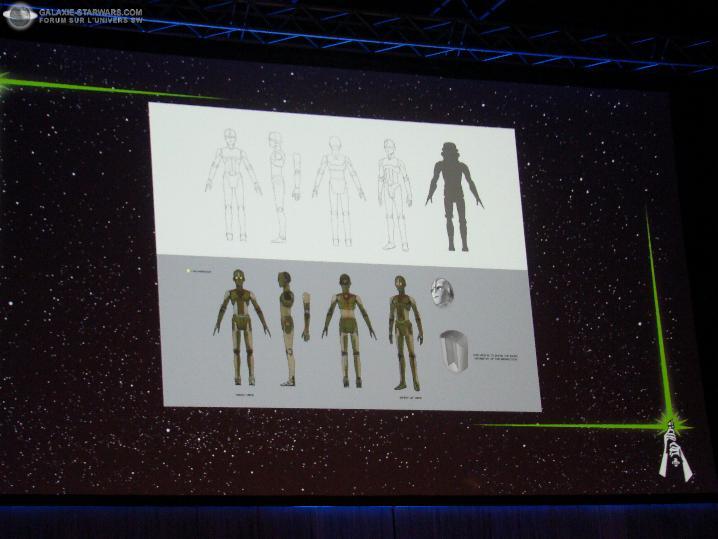 Présentation Star Wars REBELS - Celebration Europe II 2013 Ceii-r50