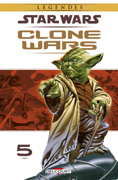 Star Wars - Clone Wars 5 Clone_21