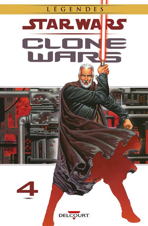 Star Wars - Clone Wars 4 Clone_22