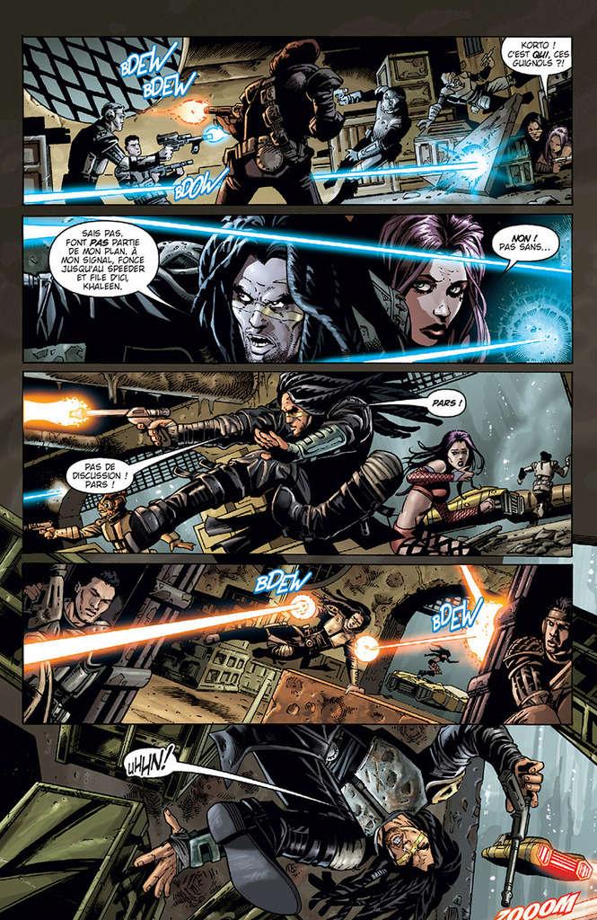 Star Wars - Clone Wars 4 Clone_26