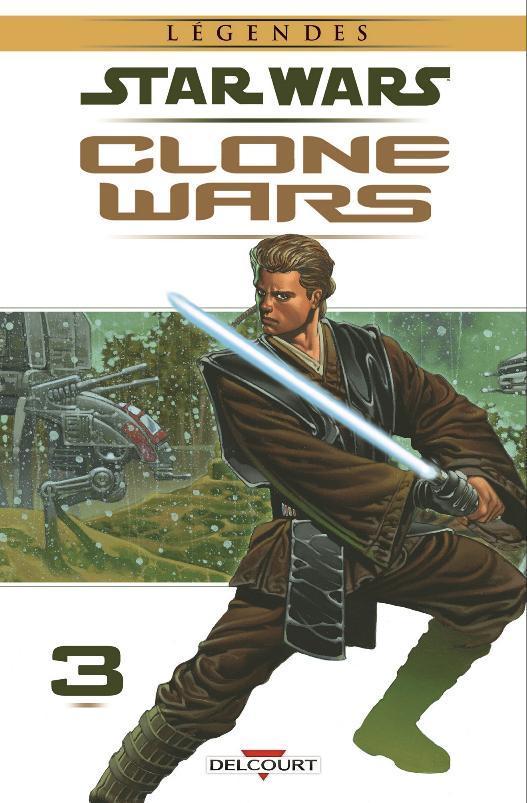 Star Wars - Clone Wars 3 Clone_27