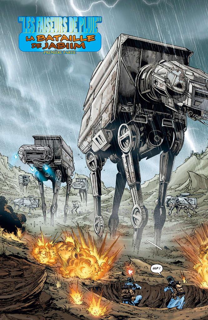 Star Wars - Clone Wars 3 Clone_28